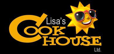 Lisa's Cookhouse